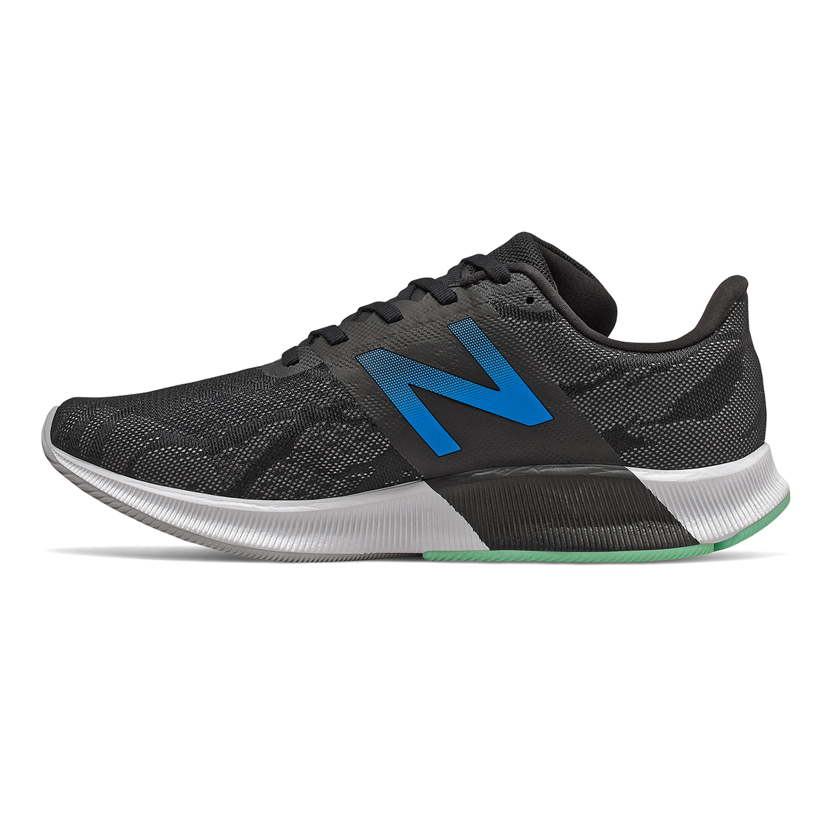 Men's New Balance Fuelcell 890V8 Running Shoe, , large, image 2
