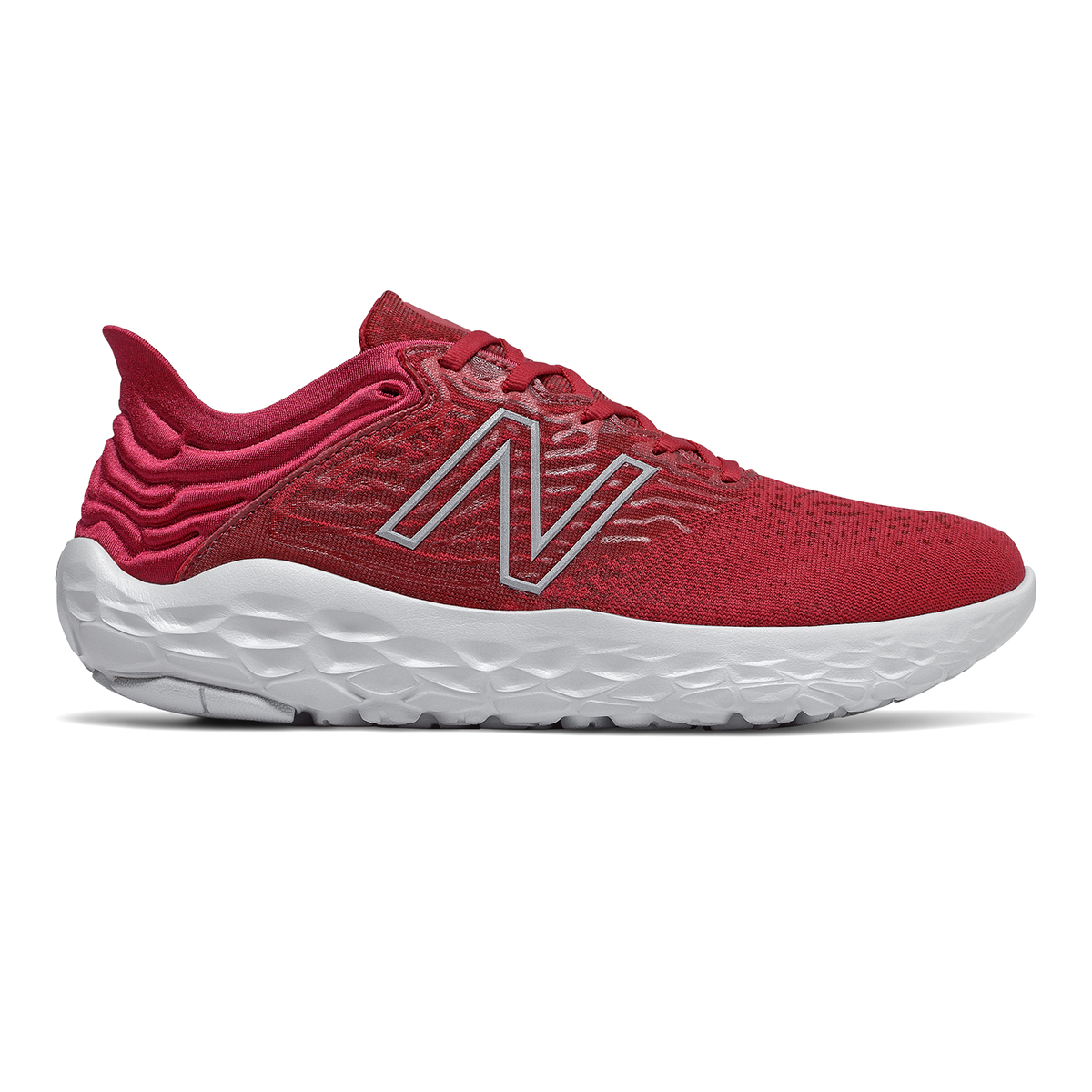 Men's New Balance Beacon V3 Running Shoe, , large, image 1