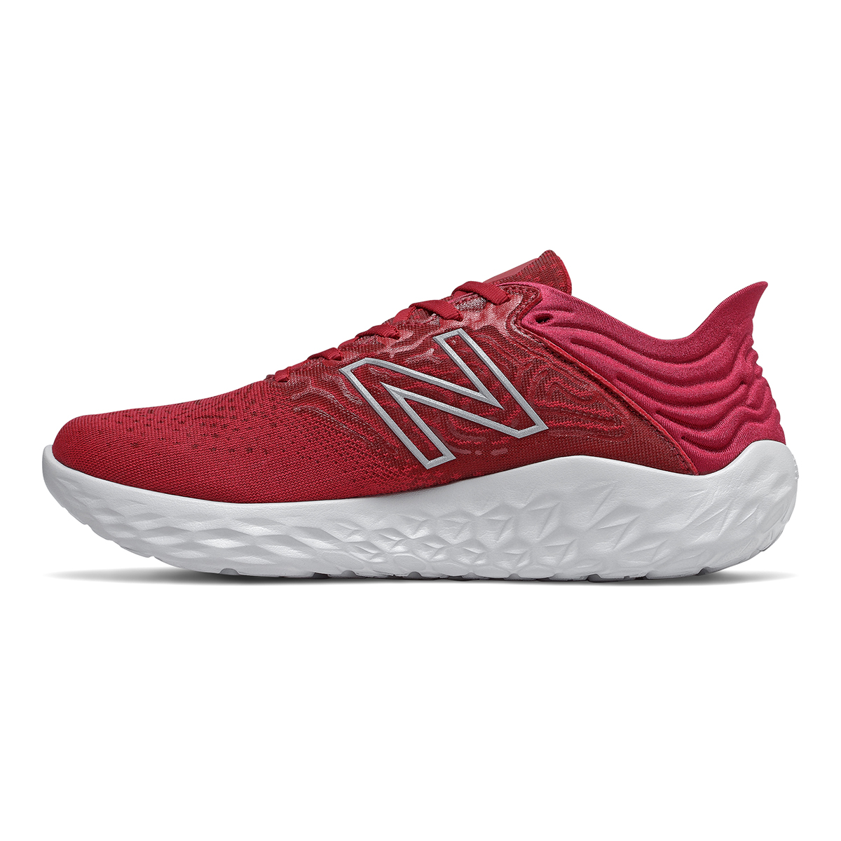Men's New Balance Beacon V3 Running Shoe, , large, image 2