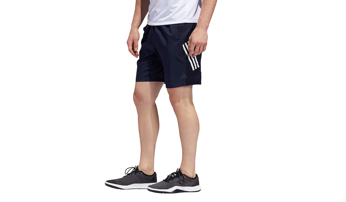 "Men's Adidas 4KRFT Tech Woven 8"" Shorts, , large, image 1"