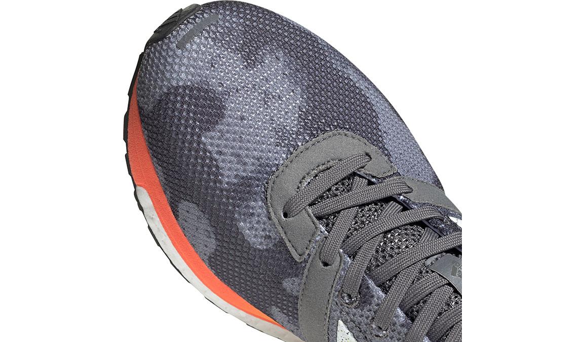 Men's Adidas AdiZero Adios 4 Running Shoe