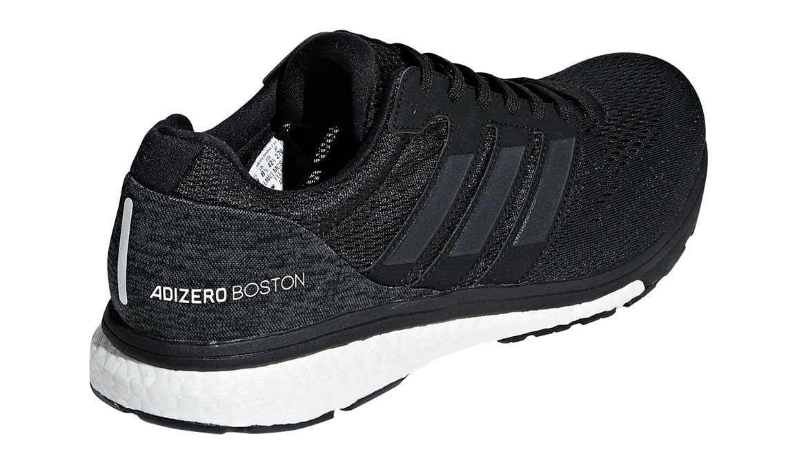 aficionado Facultad Juicio  Men's Adidas Adizero Boston 7 Running Shoe | JackRabbit