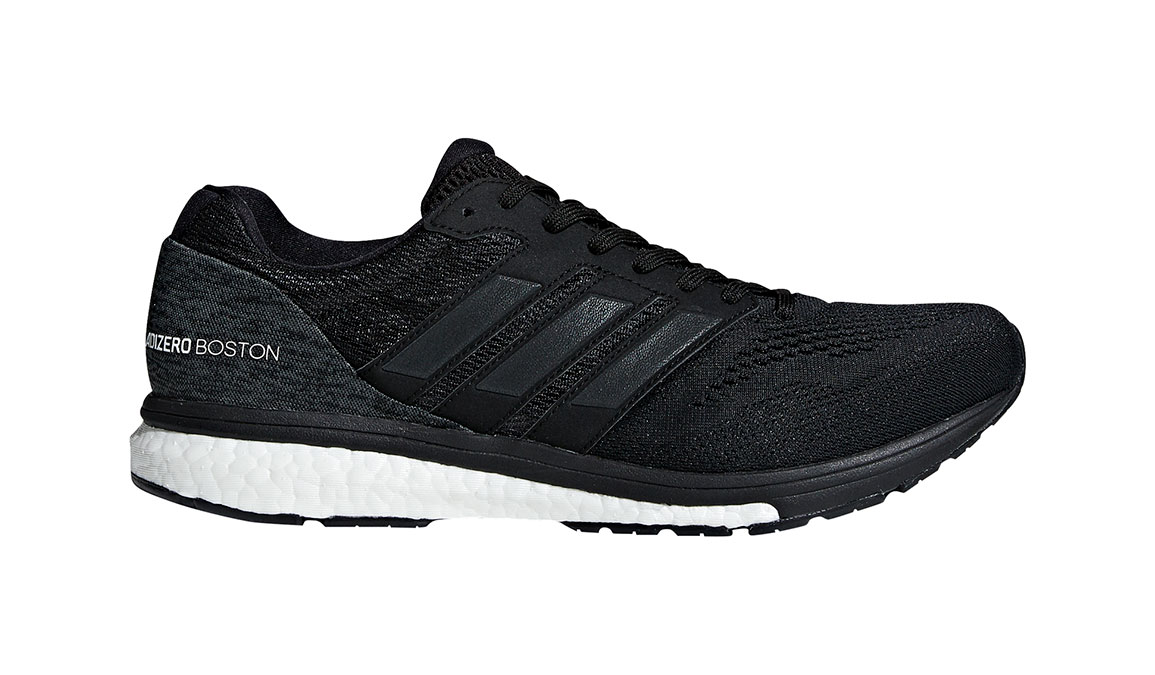 adidas adizero boston boost 7