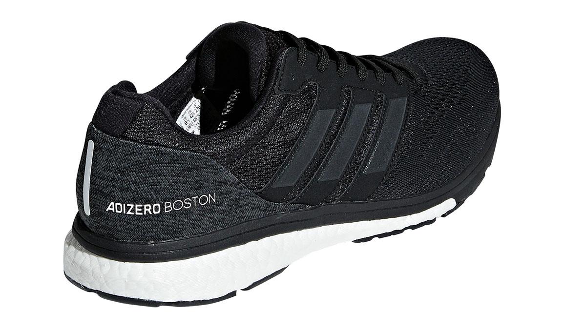 Adidas Adizero Boston 7 Running Shoe