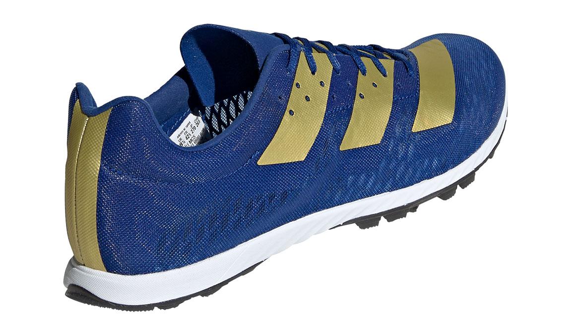 Men's Adidas Adizero XC Sprint Track Spikes