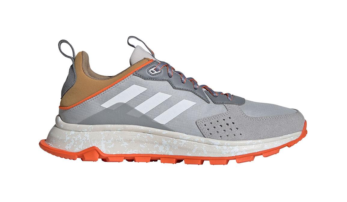 Adidas Response Trail Running Shoe