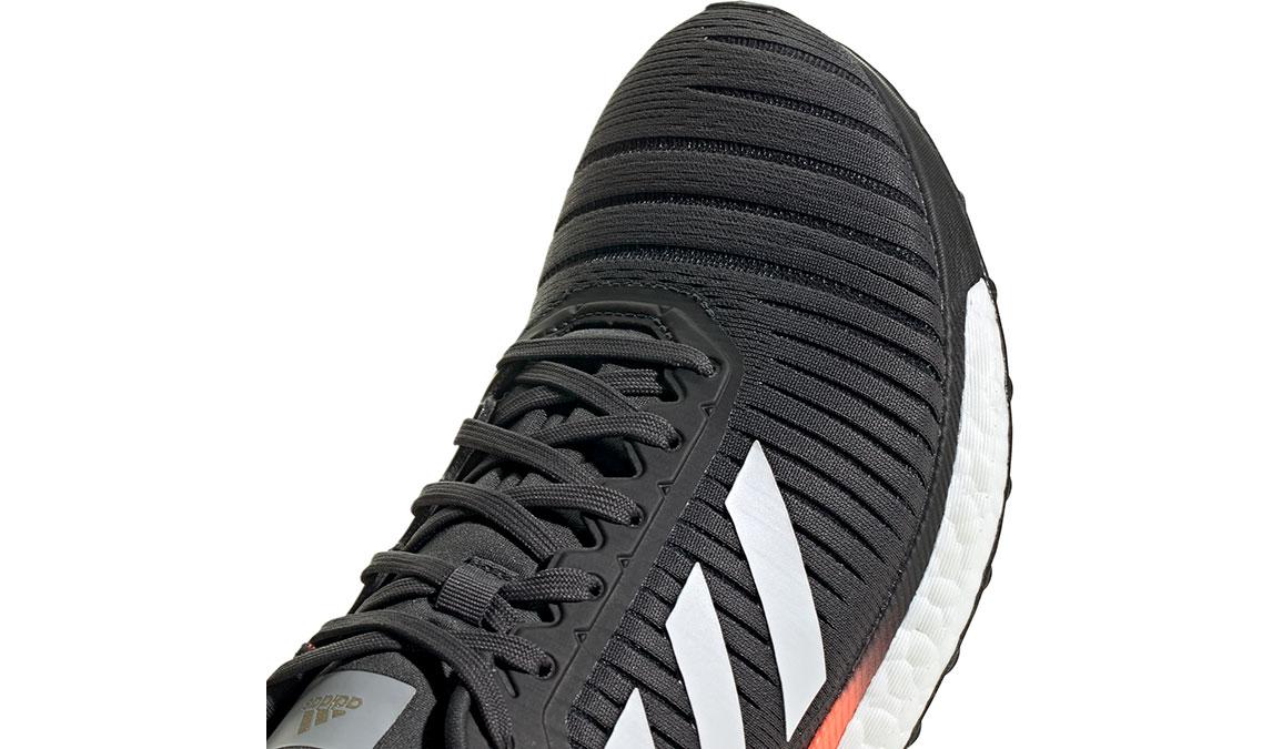 Men's Adidas SolarGlide 19 Running Shoe