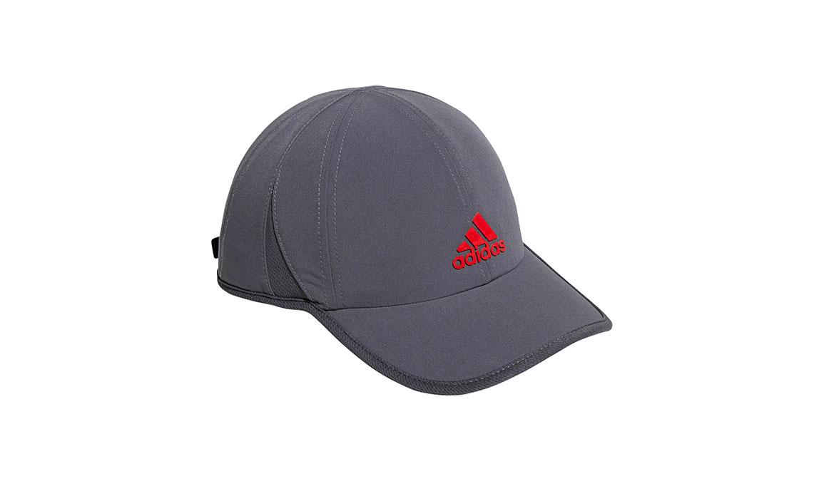 Men's Adidas Superlite Cap, , large, image 1