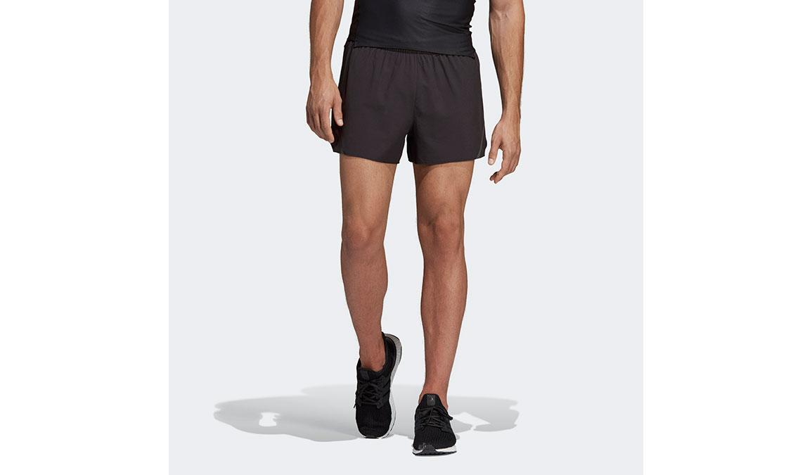 vergüenza Órgano digestivo si puedes  Men's Adidas Supernova 3