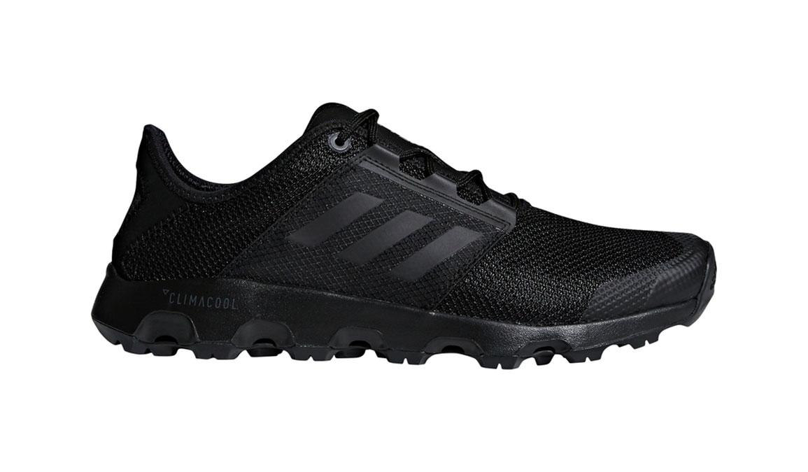 Men's Adidas Terrex Climacool Voyager Running Shoe