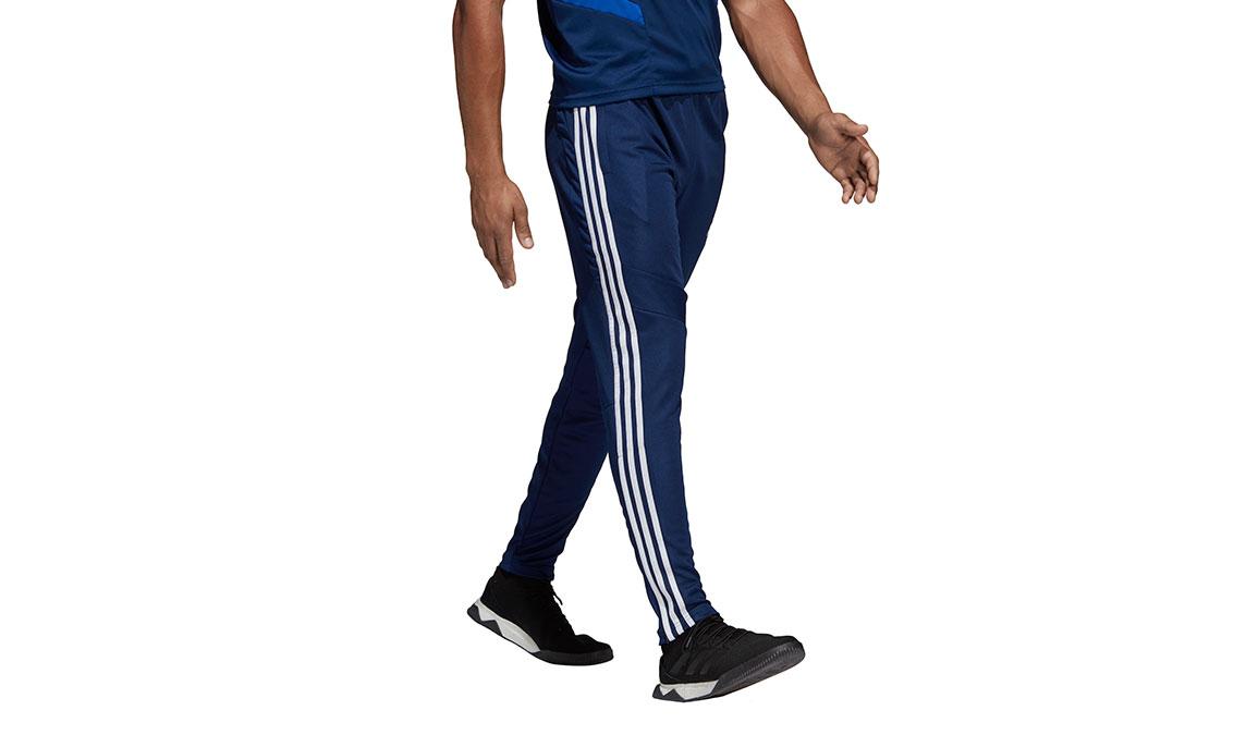 Men's Adidas Tiro19 Training Pants, , large, image 1