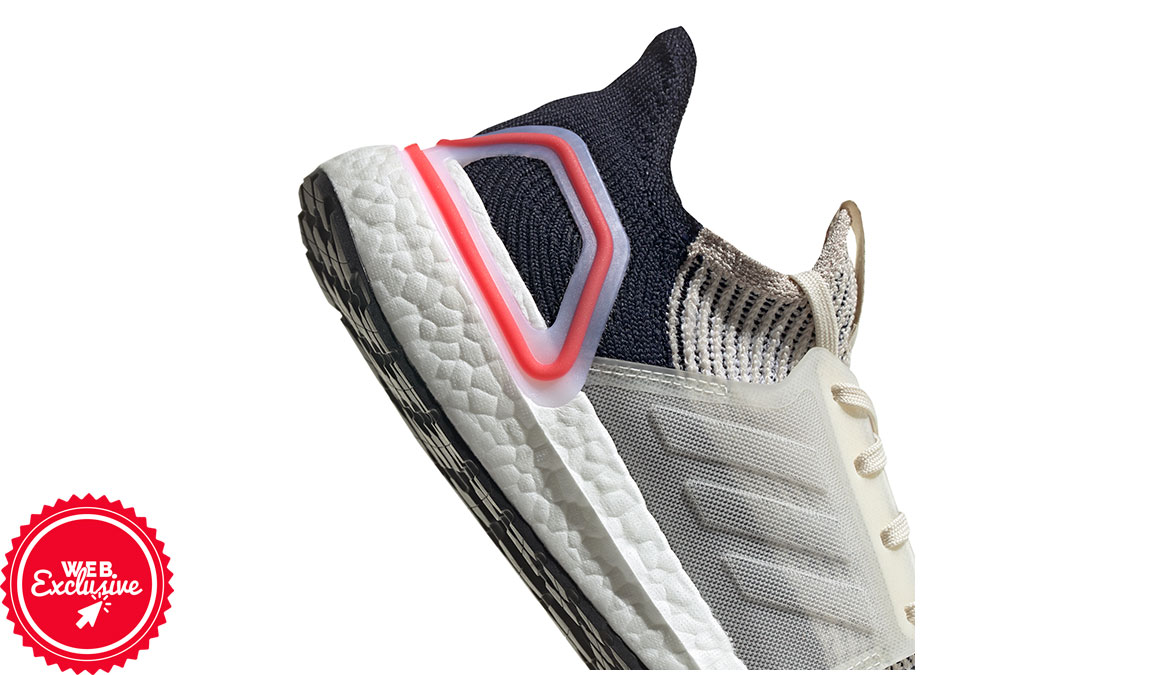 ultra boost 19 size
