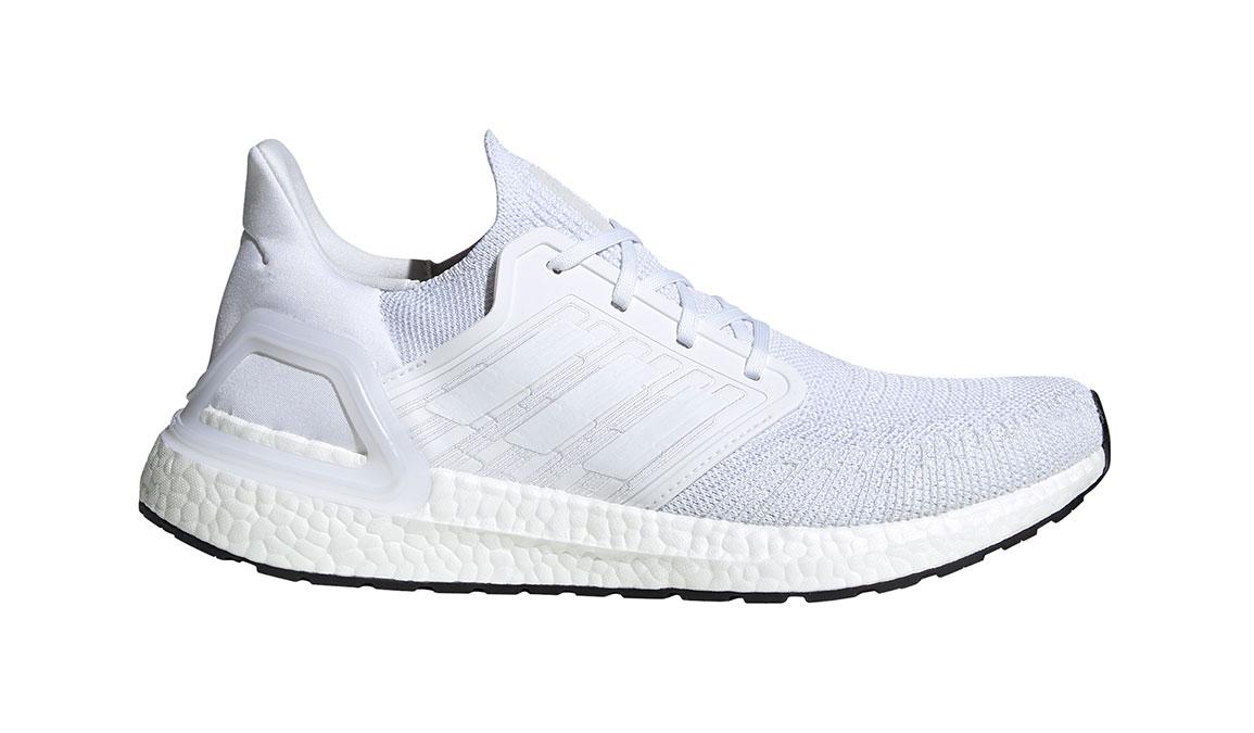 Men's Adidas UltraBOOST 20 Running Shoe