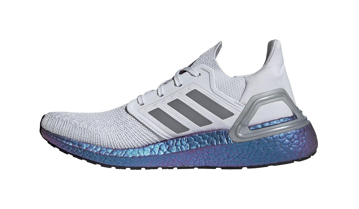 Men's Adidas UltraBOOST 20 Running Shoe - Goodbye Gravity