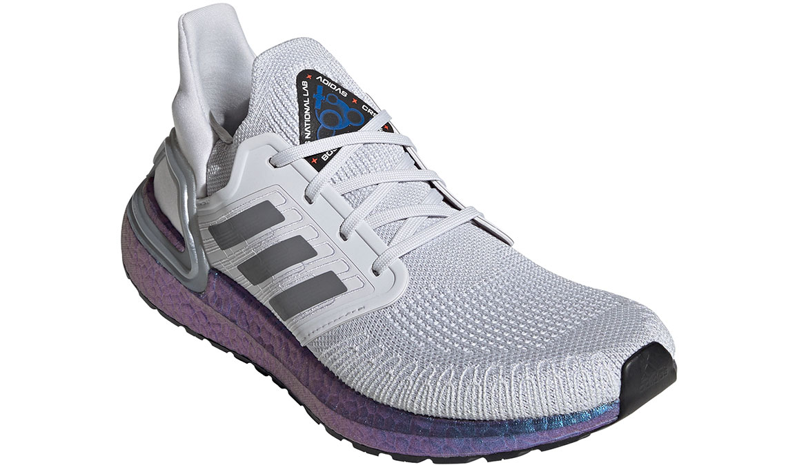 Men's Adidas UltraBOOST 20 Running Shoe Goodbye Gravity