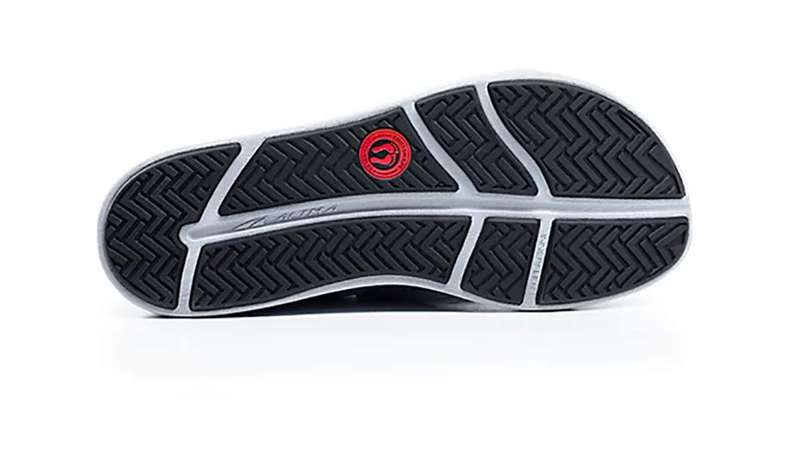 Men's Altra Cayd Lifestyle Shoe - Color: Blue (Regular Width) - Size: 14, Blue, large, image 4