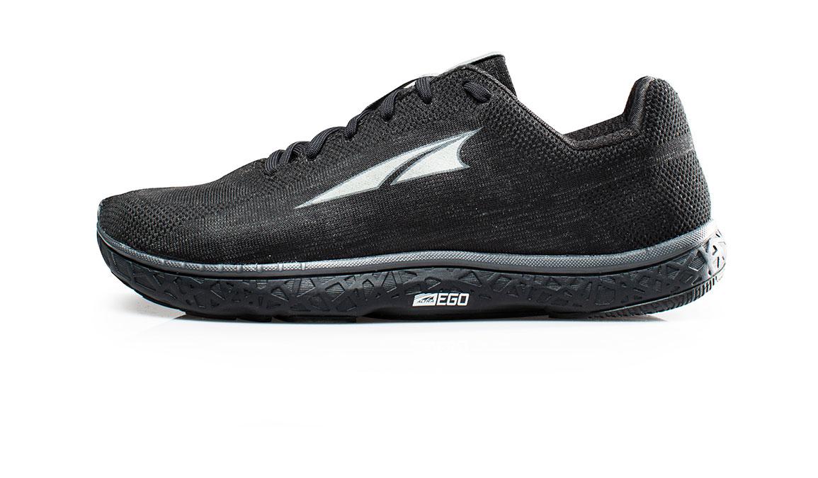 Men's Altra Escalante 1.5 Running Shoe