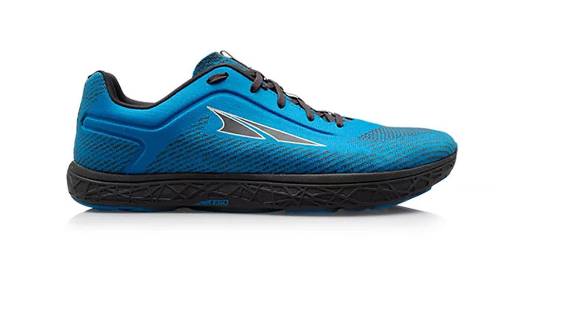 Men's Altra Escalante 2 Running Shoe - Color: Blue (Regular Width) - Size: 7, Blue, large, image 1
