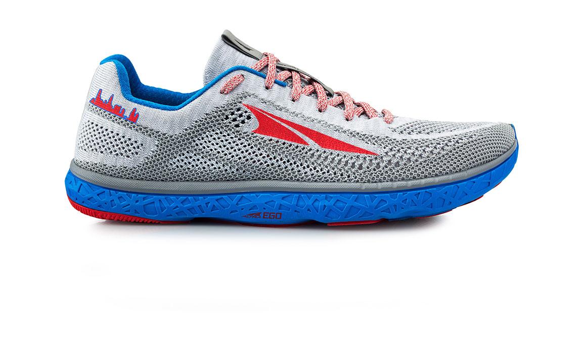 Men's Altra Escalante Racer Running Shoe - Color: Chicago (Regular Width) - Size: 8.5, Chicago, large, image 1