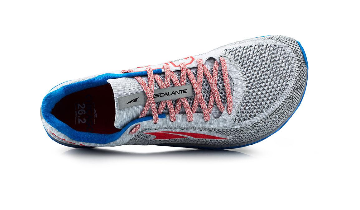 Men's Altra Escalante Racer Running Shoe - Color: Chicago (Regular Width) - Size: 8.5, Chicago, large, image 3