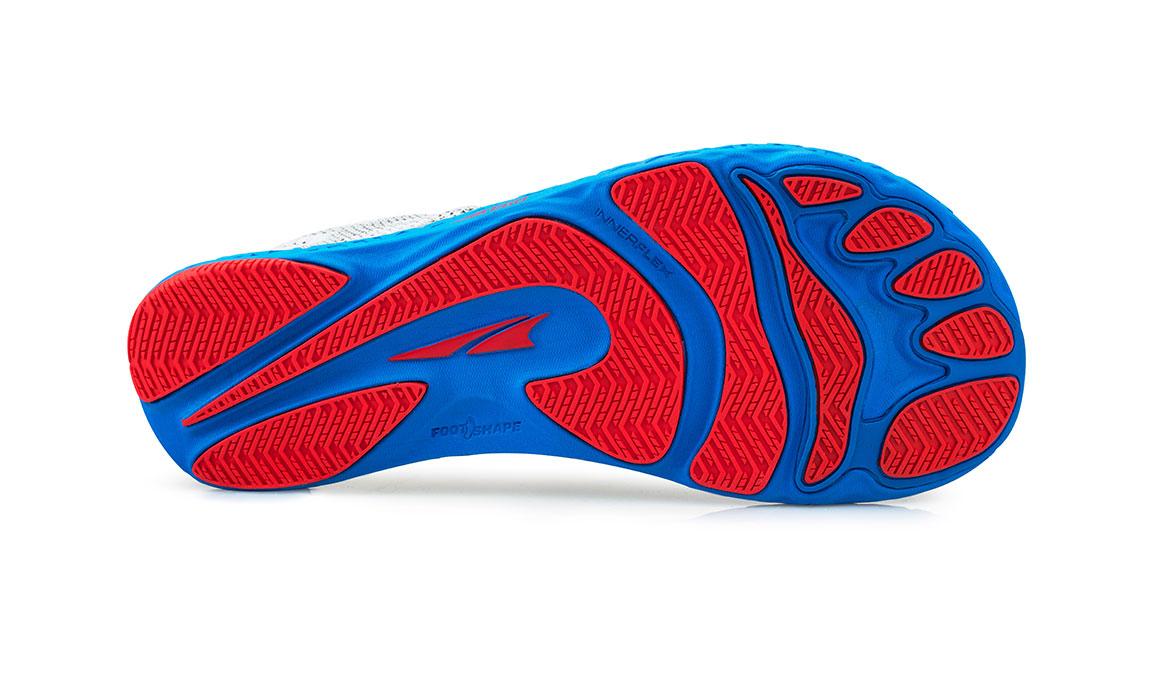 Men's Altra Escalante Racer Running Shoe - Color: Chicago (Regular Width) - Size: 8.5, Chicago, large, image 4