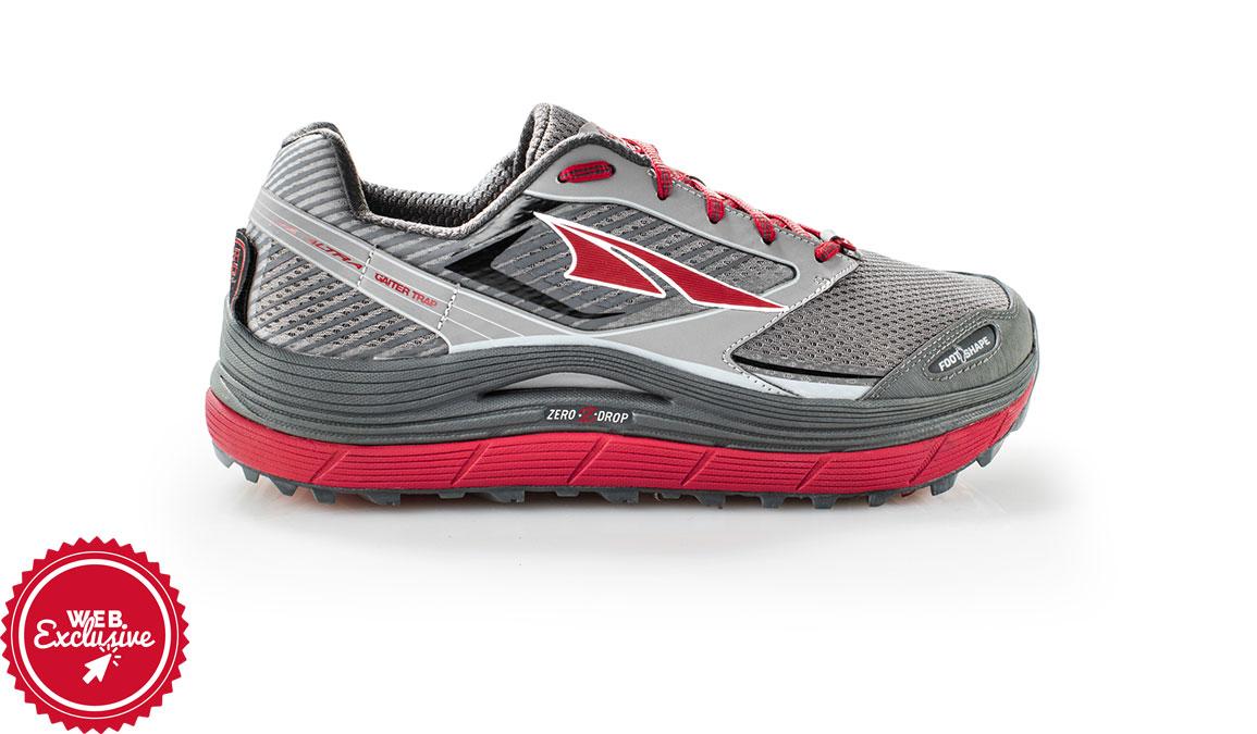 Altra Olympus 2.5 Trail Running Shoe