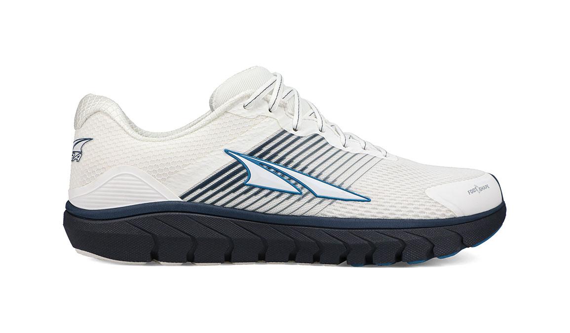 Men's Altra Provision 4 Running Shoe