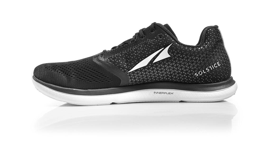 Men's Altra Solstice Running Shoe