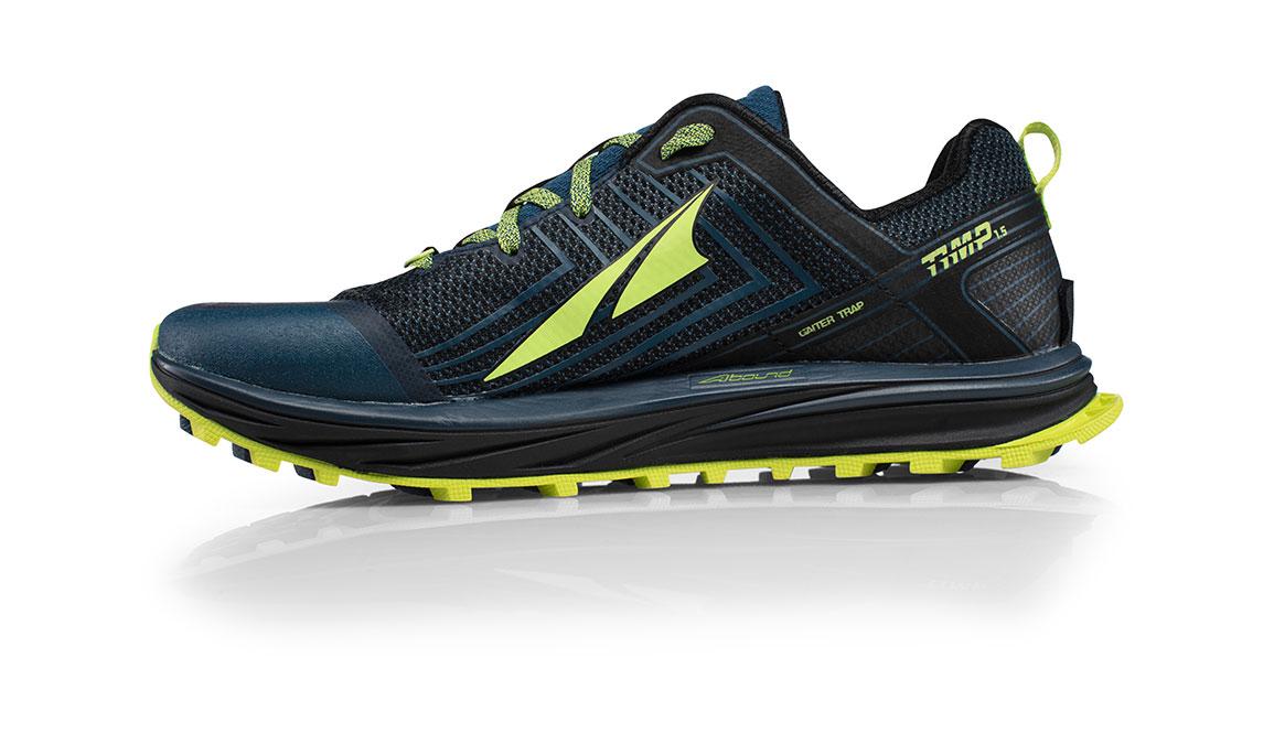 Men's Altra Timp 1.5 Trail Running Shoe