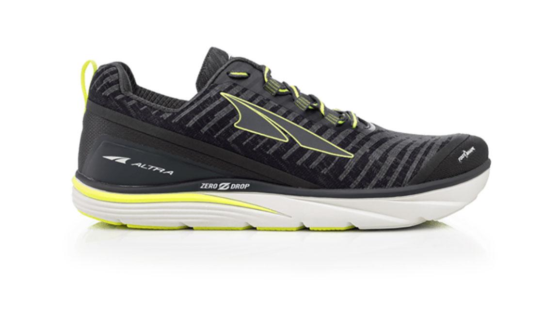 Men's Altra Torin Knit 3.5 Running Shoe