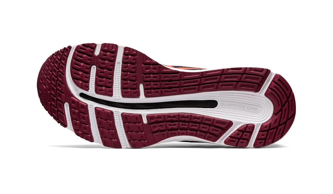 Men's Asics GEL-Cumulus 21 Day Of Dead Running Shoe - Color: Multi (Regular Width) - Size: 12, Multi, large, image 3