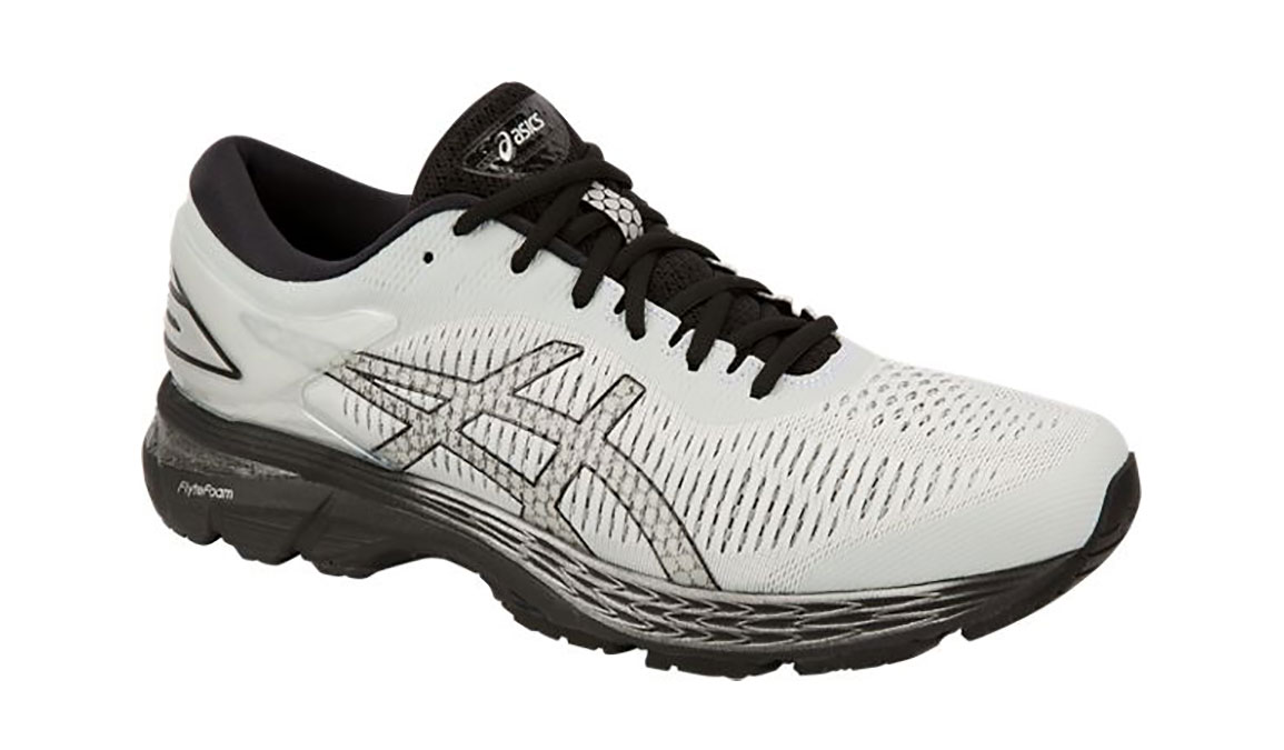 Men's Asics GEL-Kayano 25 Running Shoe