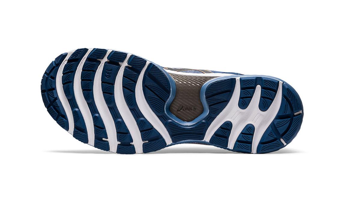 Men's Asics GEL-Nimbus 22 Running Shoe, , large, image 3