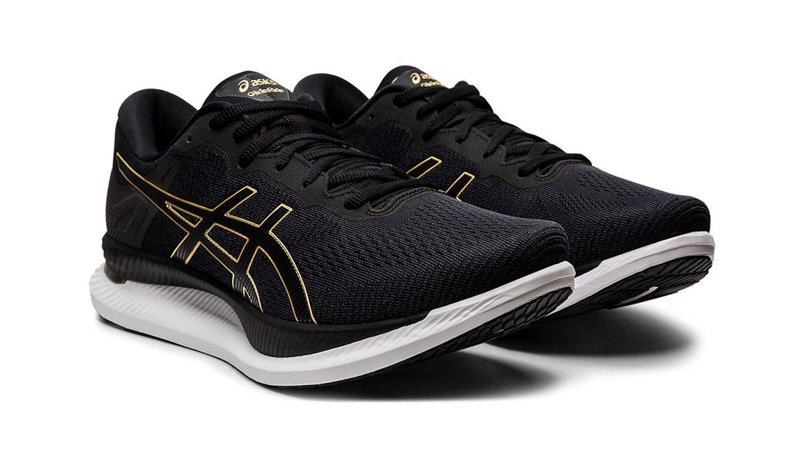 Men's Asics GlideRide Running Shoe