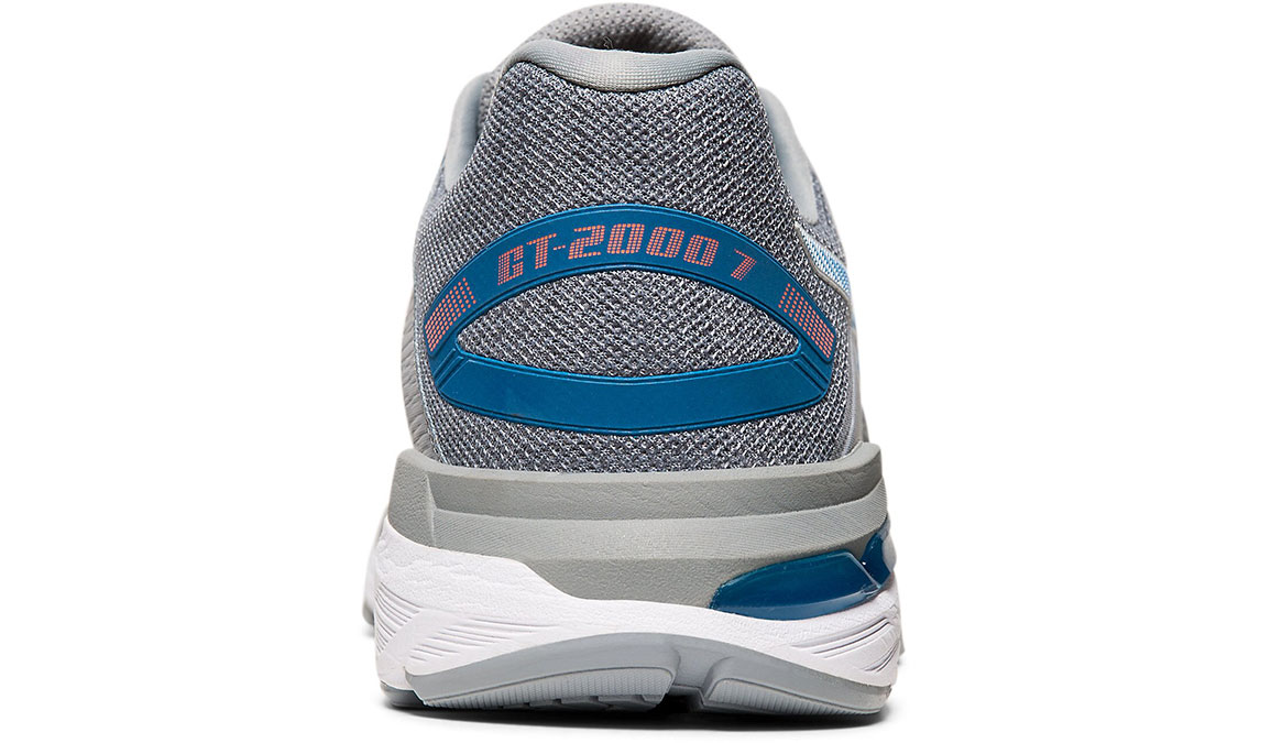 Asics GT-2000 7 Twist Running Shoe