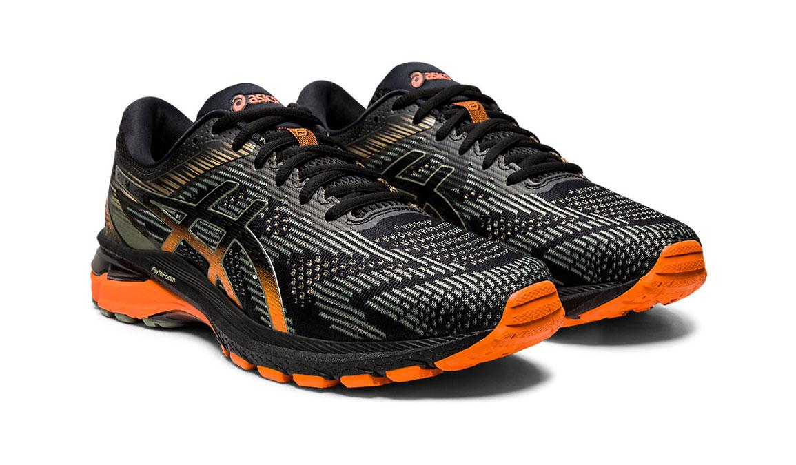 Men's Asics Gt-2000 8 Trail Running Shoe