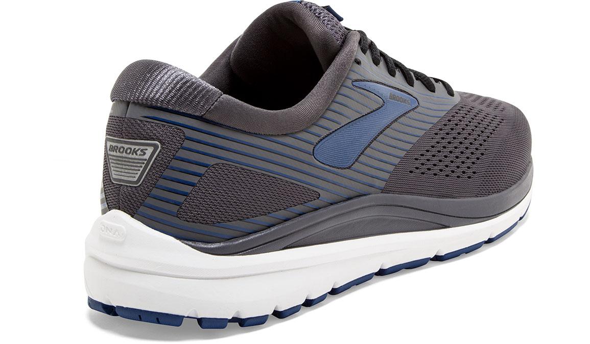 Men's Brooks Addiction 14 Running Shoe