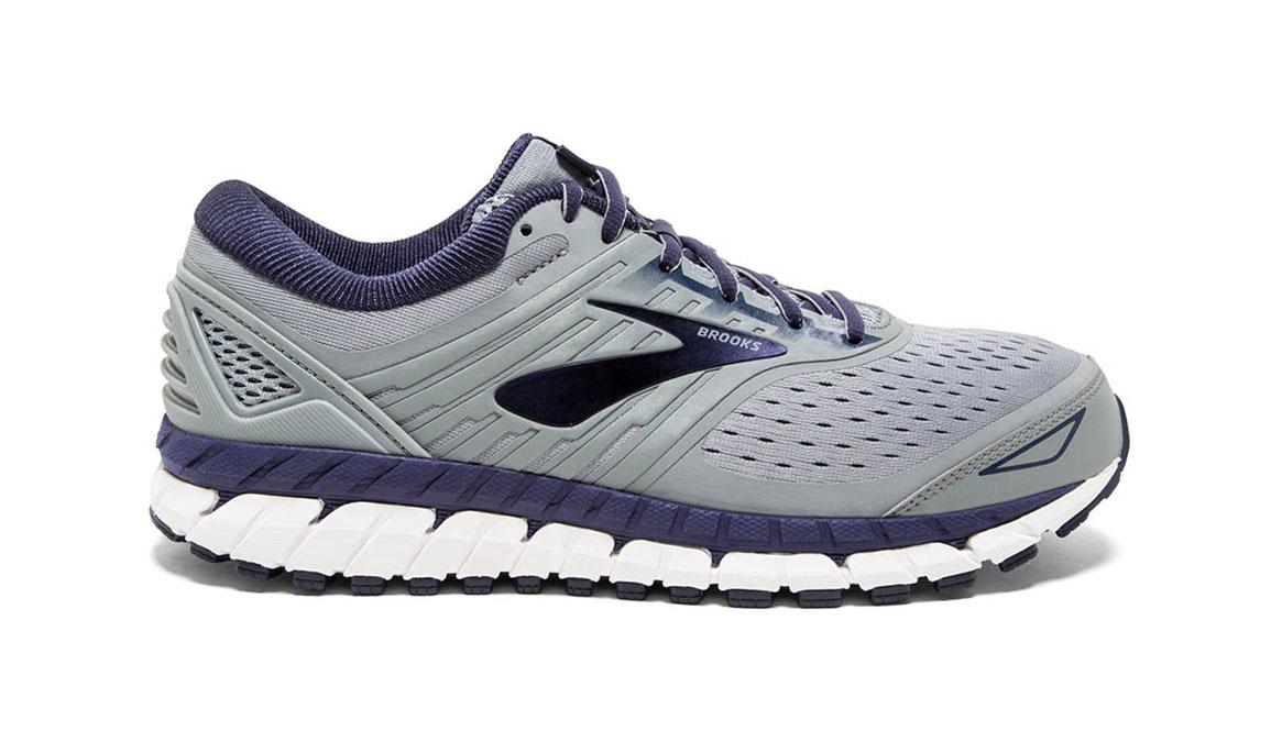 Men's Brooks Beast 18 Running Shoe