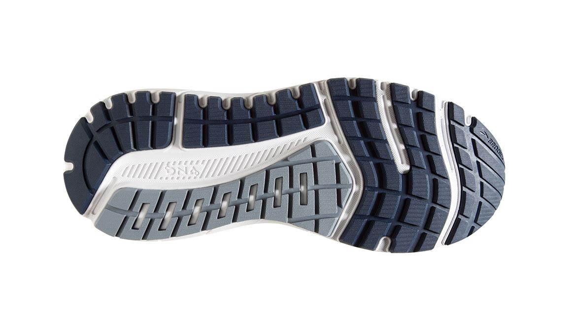 Men's Brooks Beast 20 Running Shoe, , large, image 6
