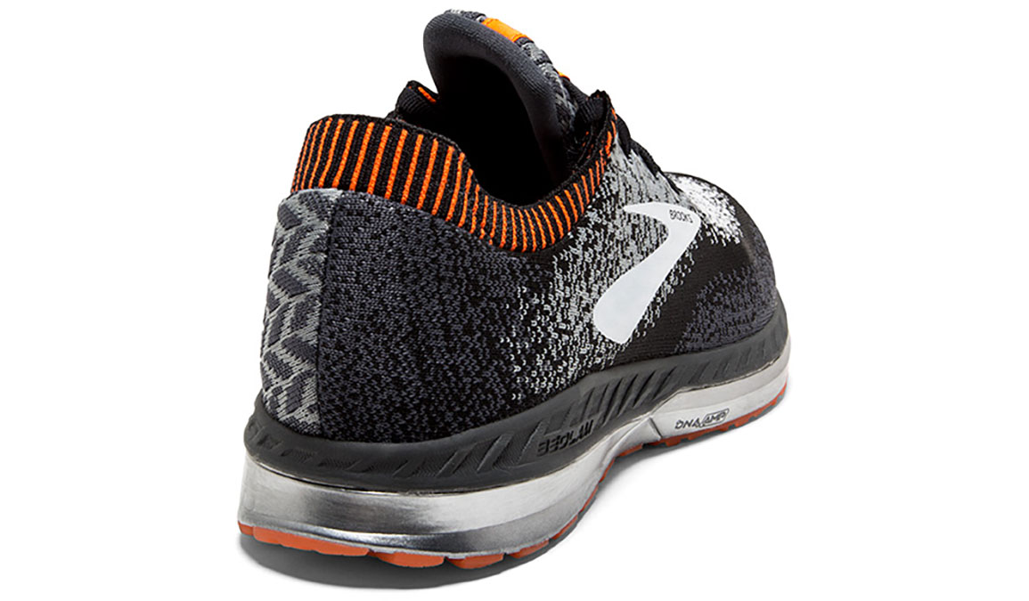 Men's Brooks Bedlam Running Shoe