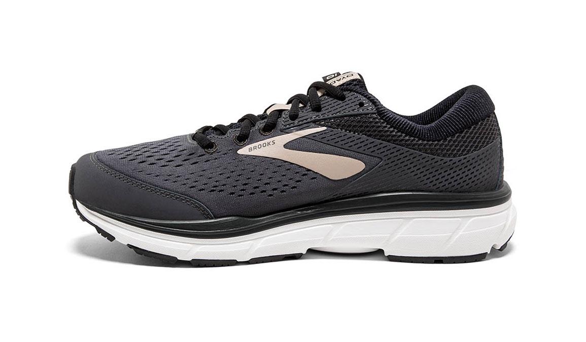 Men's Brooks Dyad 10 Running Shoe