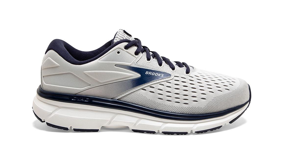 Men's Brooks Dyad 11 Running Shoe, , large, image 1