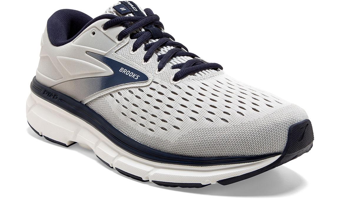 Men's Brooks Dyad 11 Running Shoe, , large, image 4