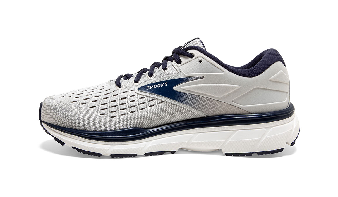 Men's Brooks Dyad 11 Running Shoe, , large, image 5