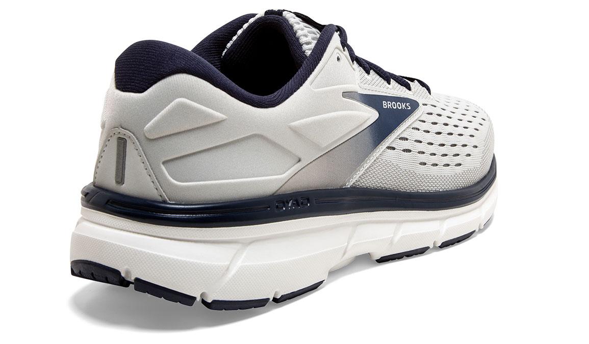 Men's Brooks Dyad 11 Running Shoe, , large, image 6