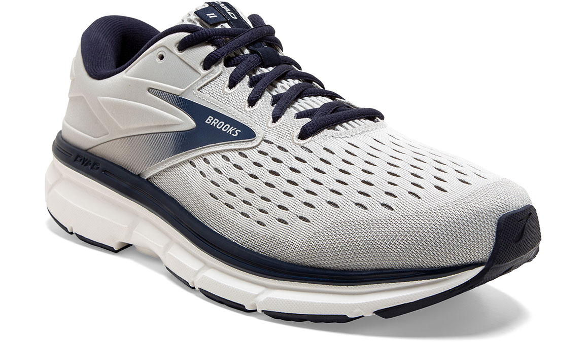 Men's Brooks Dyad 11 Running Shoe