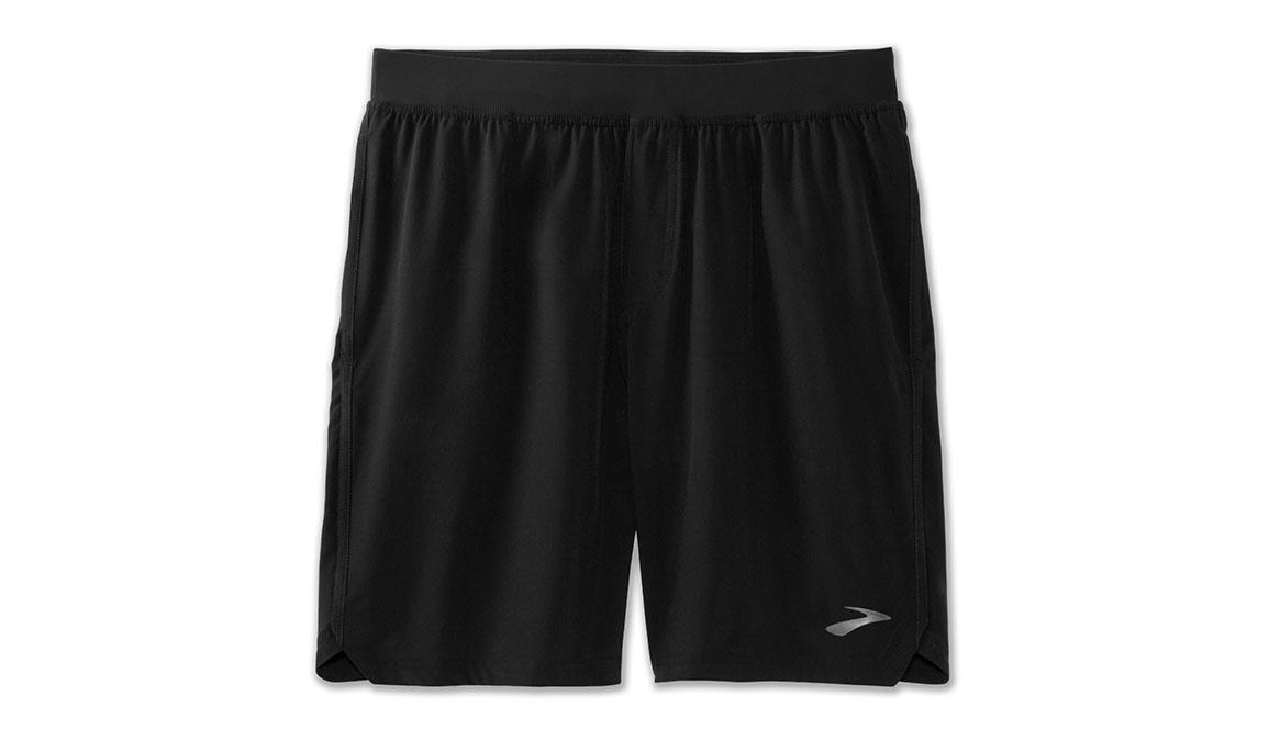 "Men's Brooks Equip 9"" Shorts, , large, image 5"