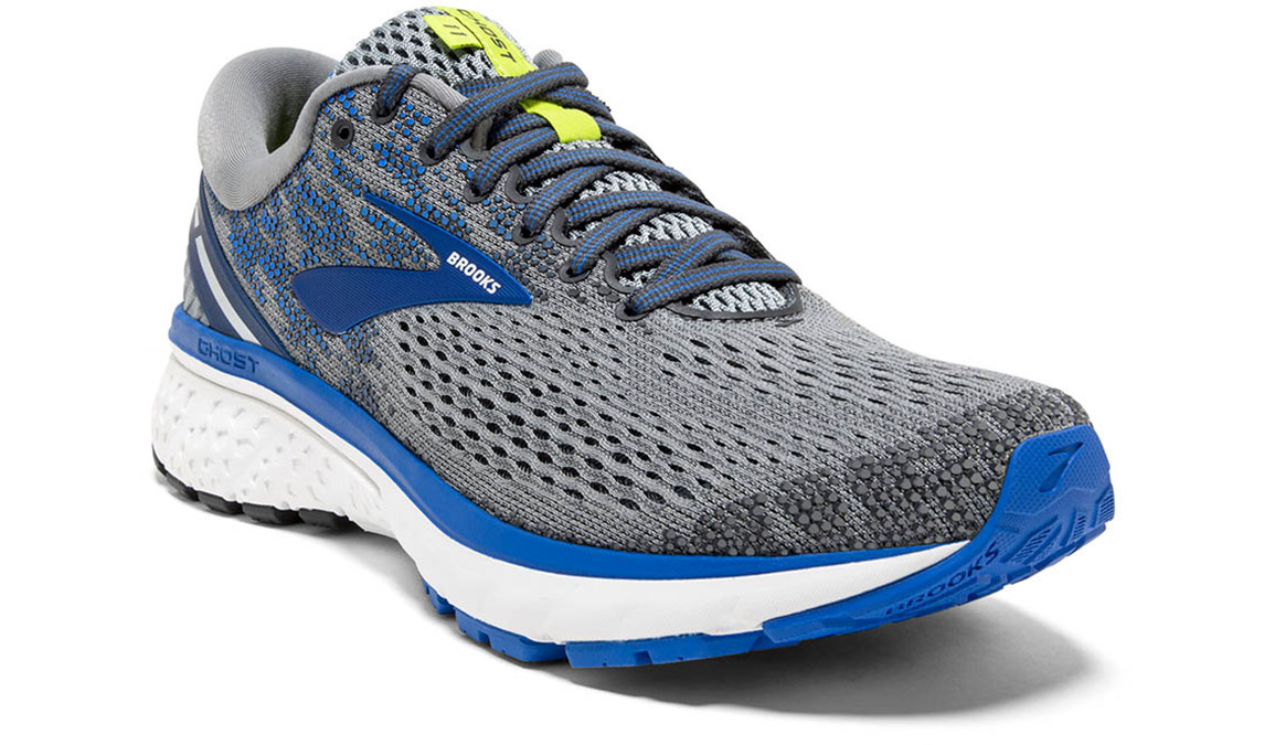 Men's Brooks Ghost 11 Running Shoe