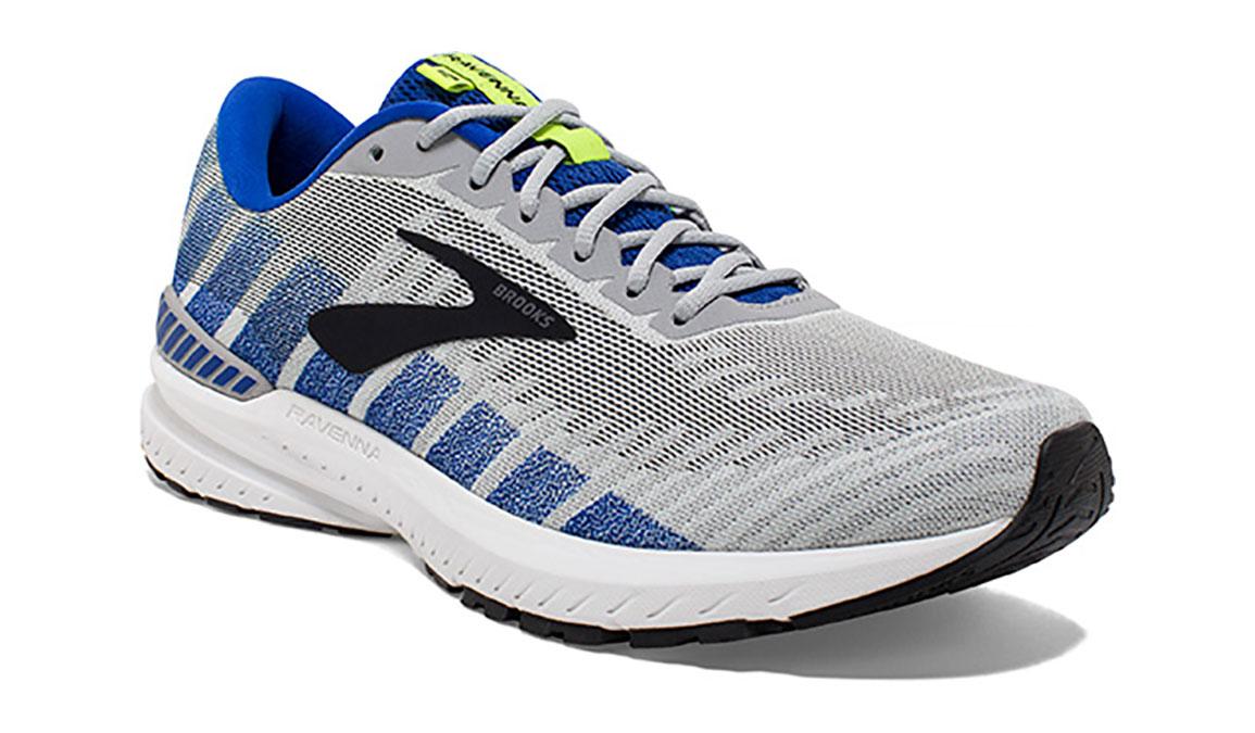 Men's Brooks Ravenna 10 Running Shoe
