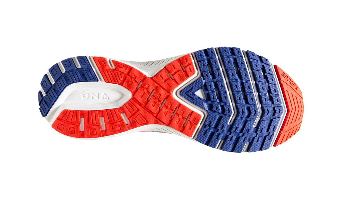 Men's Brooks Ravenna 11 Running Shoe, , large, image 6